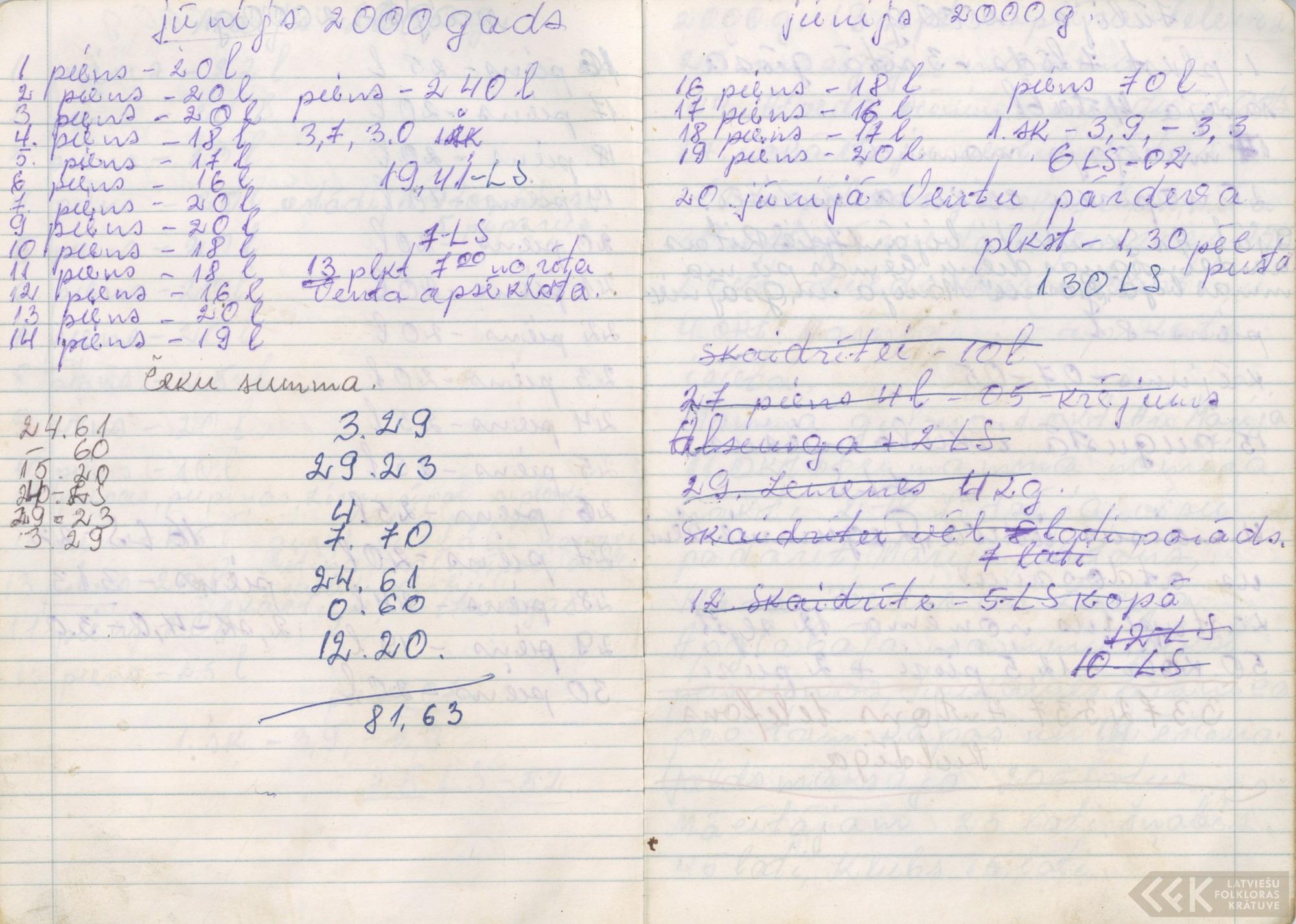 Ak139-Zigridas-Paegles-dienasgramatas-02-0008