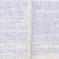 Ak139-Zigridas-Paegles-dienasgramatas-04-0012