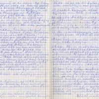 Ak139-Zigridas-Paegles-dienasgramatas-04-0013