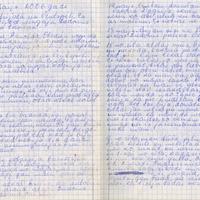Ak139-Zigridas-Paegles-dienasgramatas-04-0014