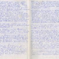 Ak139-Zigridas-Paegles-dienasgramatas-04-0015