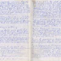 Ak139-Zigridas-Paegles-dienasgramatas-04-0016