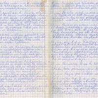 Ak139-Zigridas-Paegles-dienasgramatas-04-0017