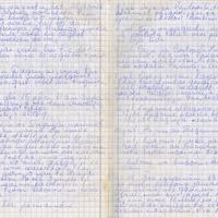 Ak139-Zigridas-Paegles-dienasgramatas-04-0018