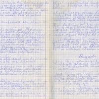 Ak139-Zigridas-Paegles-dienasgramatas-04-0019