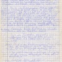 Ak139-Zigridas-Paegles-dienasgramatas-04-0020