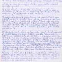 Ak139-Zigridas-Paegles-dienasgramatas-05-0002