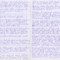 Ak139-Zigridas-Paegles-dienasgramatas-05-0006