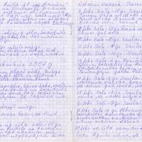 Ak139-Zigridas-Paegles-dienasgramatas-05-0007