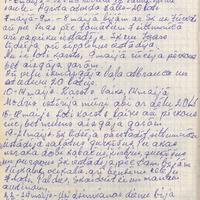 Ak139-Zigridas-Paegles-dienasgramatas-06-0072