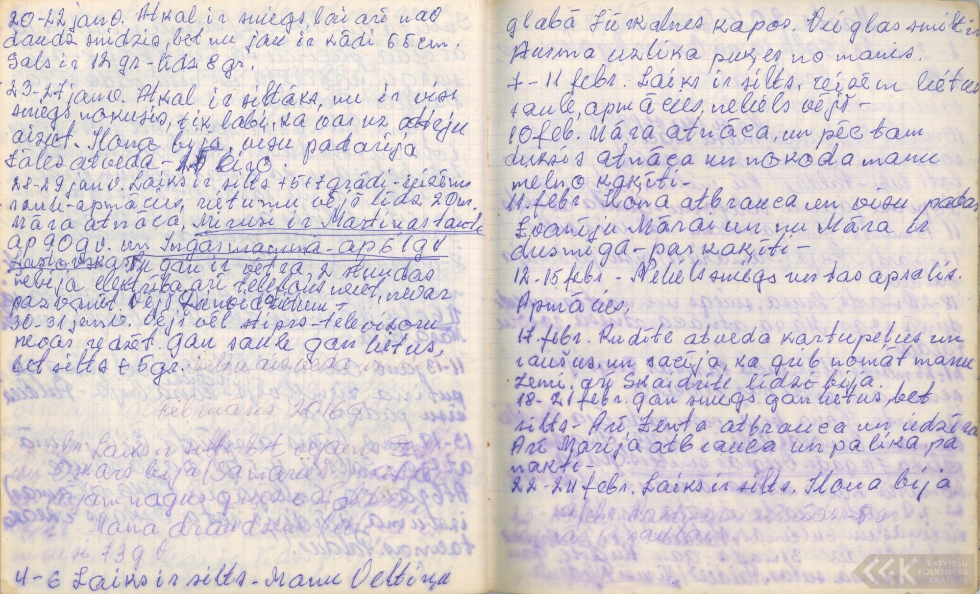Ak139-Zigridas-Paegles-dienasgramatas-06-0098