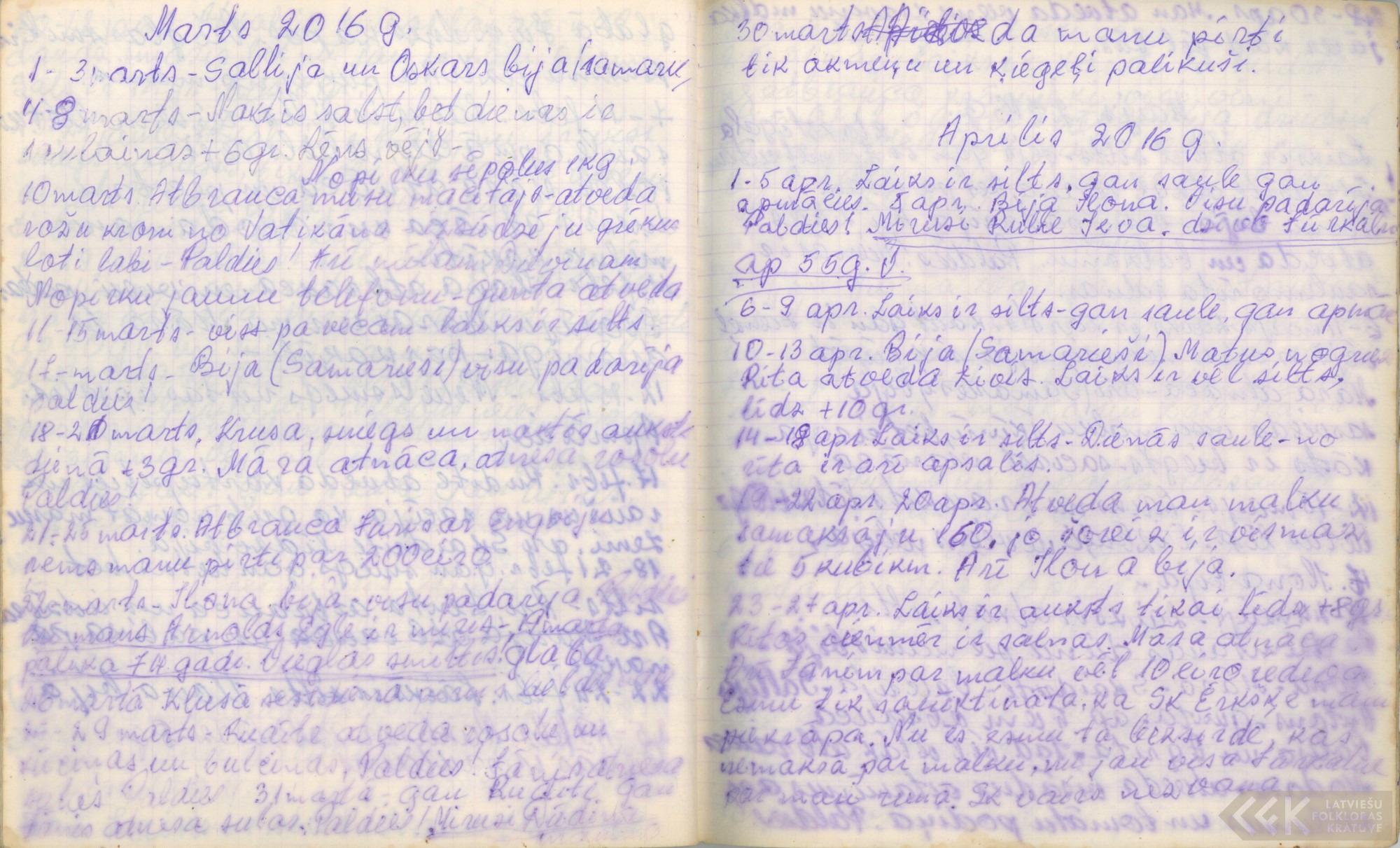 Ak139-Zigridas-Paegles-dienasgramatas-06-0099
