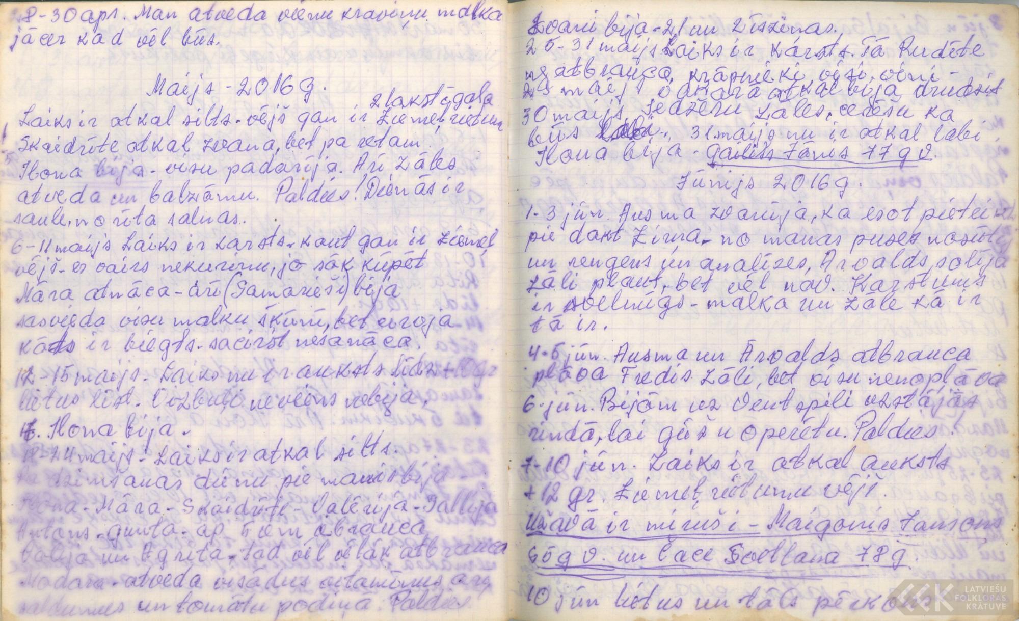 Ak139-Zigridas-Paegles-dienasgramatas-06-0100