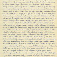 0740-Rezeknes-Valsts-skolotaju-instituts-08-0085
