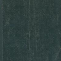 Ak151-Eduarda-Smurga-atminas-01-0001