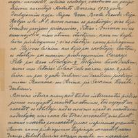 Ak151-Eduarda-Smurga-atminas-01-0003