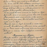 Ak151-Eduarda-Smurga-atminas-01-0005
