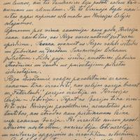 Ak151-Eduarda-Smurga-atminas-01-0007