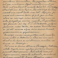 Ak151-Eduarda-Smurga-atminas-01-0015