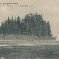 Ak151-Eduarda-Smurga-atminas-01-0018