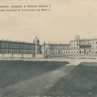 Ak151-Eduarda-Smurga-atminas-01-0020