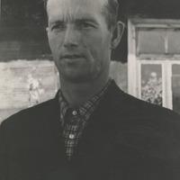 1945-1183a