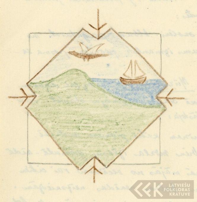 1895-199