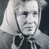 Marija Grēniņa