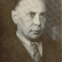 Jānis Grants