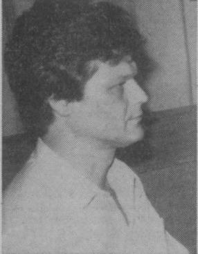 Pāvils Johansons