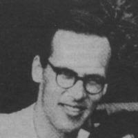 Freds Launags