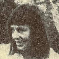 Jana More