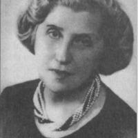Marta Rasupe