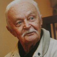 Aleksandrs Tauriņš