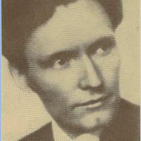 Jānis Aižens