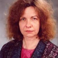 Ināra Andžāne