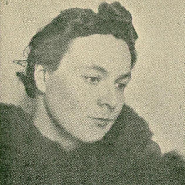Karola Dāle