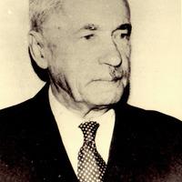 Pēteris Dardzāns
