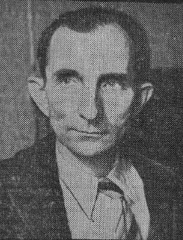 Ludvigs Šanteklērs