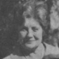 Māra Zaļaiskalns