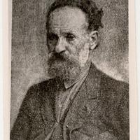 Diženajo Bernhards 20. gadsimta 30. gados