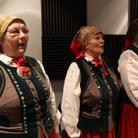 Otaņķu etnogrāfiskais ansamblis