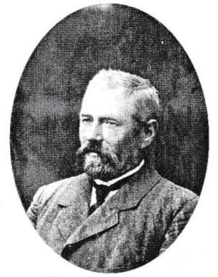 Kārlis Birznieks