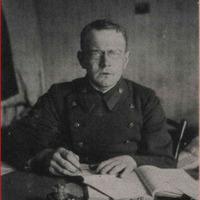 Kārlis Straubergs
