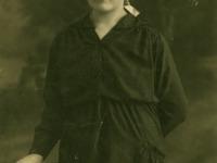 Betija Grava