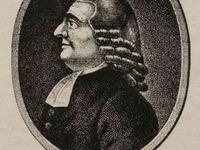 Gothards Frīdrihs Stenders