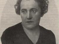 Anna Rūmane-Ķeniņa