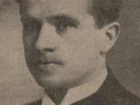 Kārlis Eliass