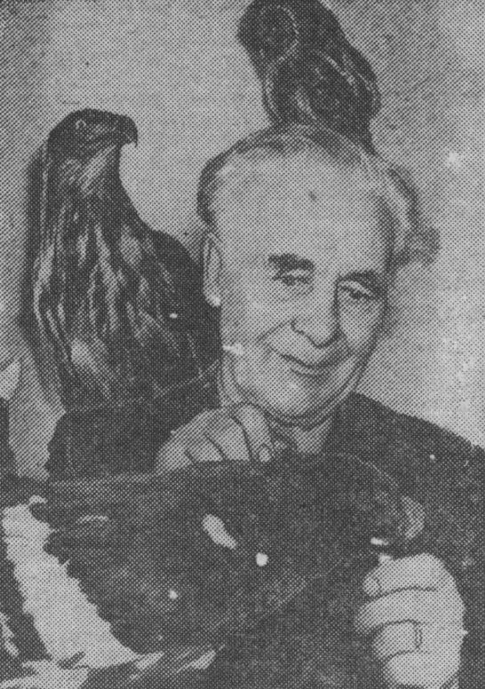 Kārlis Grigulis