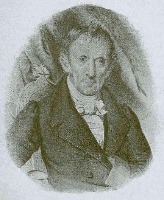 Vilhelms Ferdinands Hekers